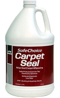Eliminate Carpet Odor Images How To Remove Smoke From