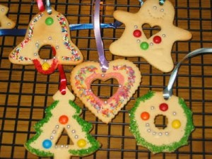 cookies_for_school_tree_006