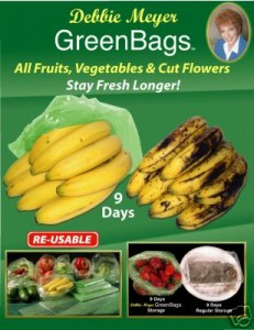 debbie_meyer_green_bags