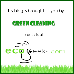 ecogeeksbrought_to_you_ad1