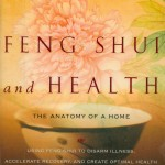 feng_shui_and_health1