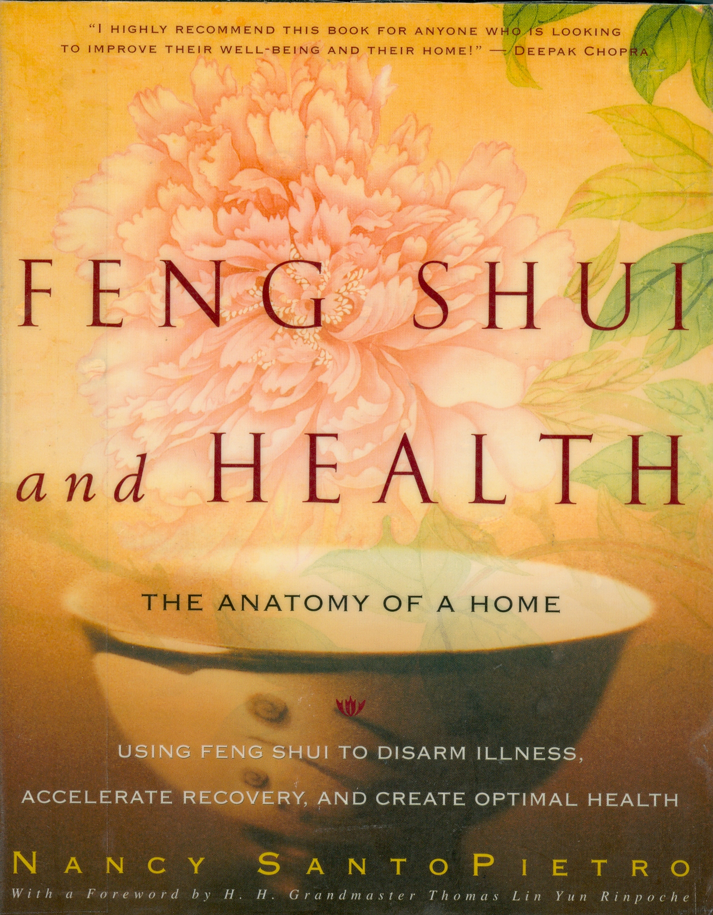 Feng Shui For Health attic and basement feng shui how-to | green chi cafe