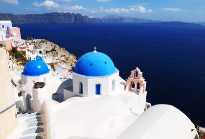 if you see sparkling white buildings on a greek island they have most likely been painted with whitewash it has been used throughout the world basics whitewash