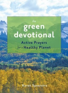 greendevotional