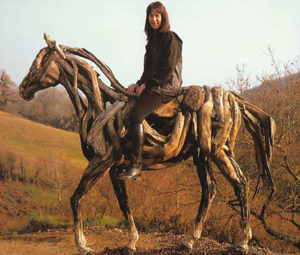 heather_jansch