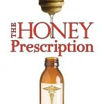 honeyprescription