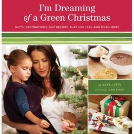 im-dreaming-of-a-green-christmas