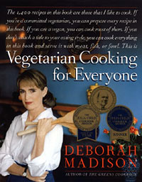 madison_d_vegetariancooking_200w