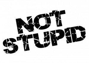 notstupid_logo_preview