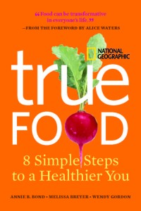 truefoodcover_page_1