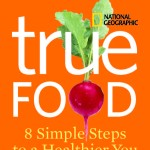 truefoodcover_page_11