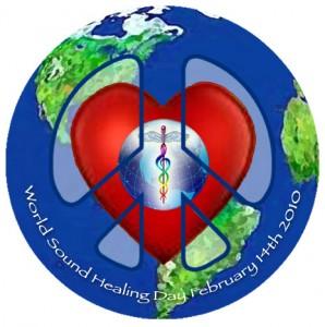 world-sound-healing-heart